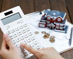Quando inizierai la tua ricerca, muovendo i primi passi sul mercato, con un budget consapevole e le idee chiare circa contesto e caratteristiche dell'immobile, riceverai le prime offerte basate�...