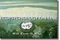 Learning in ecopsychology