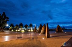 Geelong Waterfront 29/03/2916 #livelovegeelong #destinationgeelong #wowaustralia #canonaustralia #photography #ig_discover_australia #weliveinabeautifulcity #GeelongWaterfront #geelong #geelongphotographer @destinationgeelong @geelong_in_pictures @geelongcreatives @geelongafterdark @geelong_mayor @geelongcoast @geelongphotoawards @streets_of_geelong @cityofgreatergeelong @visitgeelongbellarine @eventsgeelong @creativegeelong @craftygeelong @wow_australia @igcreativeimage @canonaustralia by…