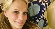 Tribe Of Five! Molly Sims' Baby Is Here And His Name Is Pure Perfection Sims Baby, Molly Sims, Baby Names, Parents, Celebrity, Pure Products, Dads, Raising Kids, Celebs