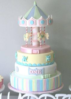 cake - Cakes Picture
