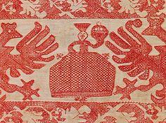 http://www.metmuseum.org/  Россия.Начало 19 века.Лен,хлопок