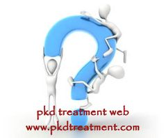How long to dialysis with PKD and GFR 15? This should be a common question for PKD patients when they get a low GFR level. In this article, we will get further understanding of this question. If you still have any problems after reading, you can consult online doctor or you can also leave a message below.