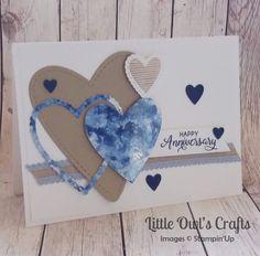 Cricut Anniversary Card, Homemade Anniversary Cards, Anniversary Cards For Couple, Happy Anniversary Wedding, Anniversary Scrapbook, Anniversary Funny, Handmade Birthday Cards, Happy Birthday Cards, Happy Birthdays