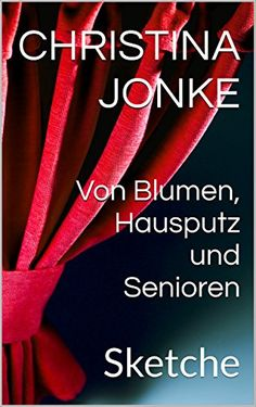 Buy Von Blumen, Hausputz & Senioren by Christina Jonke and Read this Book on Kobo's Free Apps. Discover Kobo's Vast Collection of Ebooks and Audiobooks Today - Over 4 Million Titles! Logo Branding, Logos, Free Apps, Audiobooks, This Book, Ebooks, Reading, Boards, Nature