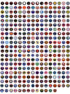 SB Nation / fraser davidson -- Hockey + everything else.