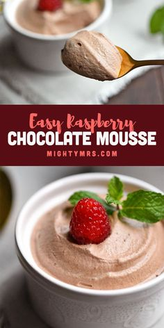 Best Dessert Recipes, Candy Recipes, Cheesecake Recipes, Easy Desserts, Delicious Desserts, Yummy Food, Snack Recipes, Tasty, Snacks