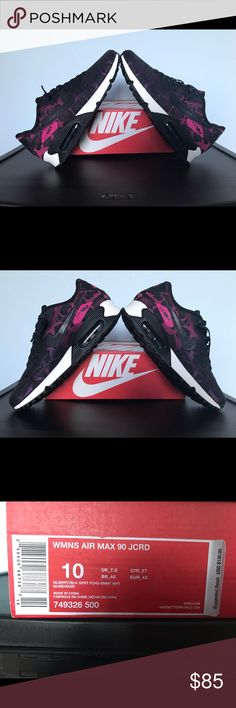 1129 Best Nikes images in 2019 | Nike, Sneakers nike, Nike