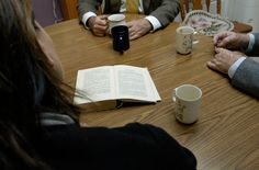A growing number of A.A. meetings offer a 12-step program for nonreligious people in recovery: agnostics, atheists, humanists or freethinkers.