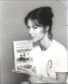 """GUINNESS WORLD RECORD """" Most NATIONAL TV COMMERCIALS in advertising history.."""
