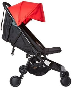 One of the best lightweight stroller is Mountain Buggy nano stroller 2016. It is an ultimate travel companion that promises convenience, longevity and maneuverability. Best Travel Stroller, Best Baby Strollers, Double Strollers, Mountain Buggy Freerider, Mountain Buggy Swift, Best Lightweight Stroller, Best Umbrella, Umbrella Stroller, Baby Jogger