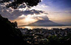 20 Best Islands in Japan