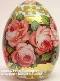 Bildergebnis für porzellanmalerei