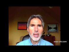 Who Should Not Do a Liver Flush — Andreas Moritz - YouTube