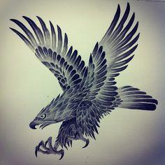 chris garver eagle