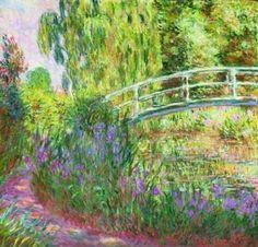 Arte giardini