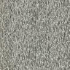Bark Wallpaper | Melinki Wallpapers | Scion Wallpaper