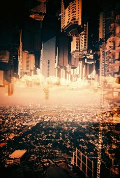 Lomography Love, Photos by feelux