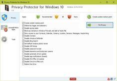 iBoysoft Data Recovery Professional 2 0 – Free Lifetime License Key