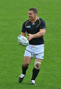 Heinrich Brüssow - the jack russel - got robbed! Rugby League, Rugby Players, Duane Vermeulen, South African Rugby, International Rugby, Male Athletes, Australian Football, Rugby Men, Beefy Men