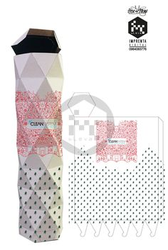 Promoción en: Diseño empaque para vino+ impresión https://www.facebook.com/t-leva-1454638764811667/ Gana cuentas netflix y spotify premium