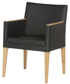 Chair S-45