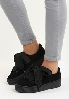 61b05011215 30 Best Γυναικεία Sneakers images