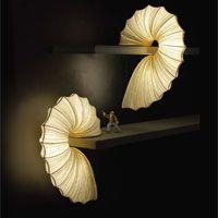 #lighting