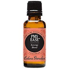 The 11 Best Essential Oils for Massage 2019 (Recipes & Carrier Oils) Sandalwood Essential Oil, Cedarwood Essential Oil, Eucalyptus Essential Oil, Essential Oils For Massage, Best Essential Oils, Essential Oil Blends, Black Pepper Essential Oil, Sweet Orange Essential Oil, Good Massage