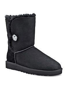 bc0fa5fc2 UGG Valentina. #ugg #shoes #boots | Ugg | Boots, Fur ankle boots, Uggs