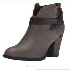Tosca Blu India Sf1409S162, Damen Stiefel & Stiefeletten Schwarz Noir (C99  Nero) 36 - Stiefel für frauen (*Partner-Link) | Stiefel für Frauen |  Pinterest