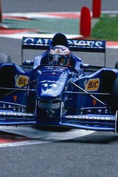 F1 Wallpaper Hd, Mclaren Mercedes, F 1, Grand Prix, Racing, Cars, Sports, Pictures, Motors