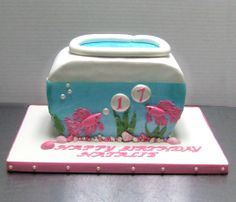 Birthday Cake For Car Salesman Image Inspiration of Cake and