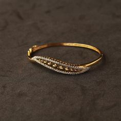 Gold Chain Design, Gold Ring Designs, Gold Bangles Design, Gold Jewellery Design, Gold Rings Jewelry, Gold Jewelry Simple, Jewelry Design Earrings, Gold Earrings Designs, Simple Bracelets