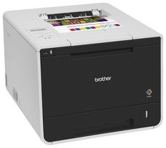 Brother NewThe Brother is a laser printer which is an ideal choice for a small workgroup in a small or medium-sized business. This Printer connects with easily to wireless networking or ethernet and prints at up to The device offers secu Best Printers, Photo Printer, Laser Printer, New Hobbies, Canon, Brother, Home Appliances, Samsung, Electronics