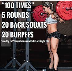 Basic Workout, Workout List, Wod Workout, Fitness Workout For Women, Fitness Diet, Health Fitness, Leg Training, Weight Training Workouts, Running Workouts