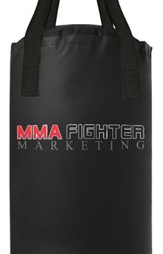 MMA Fighter Marketing was founded to help fighters maximize their career by increasing following. MMA has exploded in its popularity however only a select number of fighters are cashing in on the sport that their skills are fueling. Yes the big names have made their money but there are some smaller names whose bank accounts rival or even surpass many big name fighters. The secret to their success is marketing and more specifically driving their popularity through the established media… Bank Account, Mma, Accounting, Career, The Selection, Success, Names, Marketing, Money