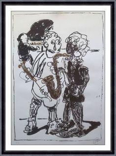 Sie wünschen sich ECHTE Kunst für Ihr Zuhause und wertsteigernd dazu ???  Hier wird man fündig..........http://www.diekunstagentur.de/kunst-kaufen/