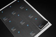 SignaturGruppen Identity | Designer: Sebastian Gram | Image 13 of 13