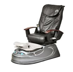 PS75 Granito Spa Pedicure Chair - SAVE UP to 50% at eBuyNails.com >> Best Shop - Best Deals