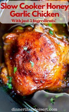 Chicken cacciatore, Cacciatore and Chicken on Pinterest