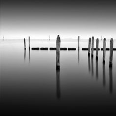 Not so far away from me (3) by Gianluigi Bonfiglio on Art Limited Artwork, Nikon D3, Long exposure - Image #560958