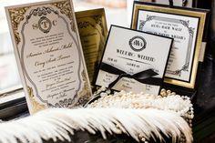 brittany-b-events-alabama-wedding-planner-munaluchi-3.jpg 1,200×800 pixels