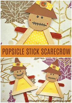 Daycare Crafts, Classroom Crafts, Toddler Crafts, Fall Preschool, Preschool Crafts, Autumn Activities, Craft Activities, Spanish Activities, Halloween Crafts For Kids