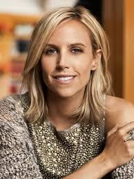 Image result for tory burch