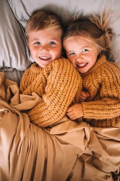 - Barefoot Blonde by Amber F. – Barefoot Blonde by Amber Fillerup Clark Yellow Sweaters + Life Updates! – Barefoot Blonde by Amber Fillerup Clark - Cute Outfits For Kids, Baby Outfits, Cute Kids, Cute Little Boys, Little Babies, Little Ones, Cute Babies, Fashion Kids, Amber Fillerup Clark