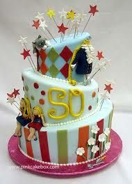 tortas-