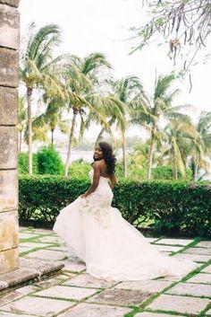 Chevita Leon Bahamas Destination Wedding _ Martina Micko Photo034