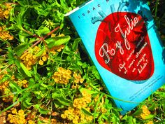#libro #novela #book #read #RyJulie #Warmbodies