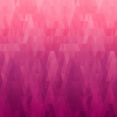 iPhone wallpapers #pink